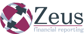 Zeus Financial Reporting